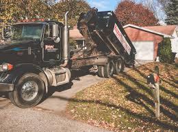 100 Truck Rental Michigan Jenison Mi Dumpster Dumpster Near Me