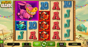 Casino Bonus Online 5 Hour Driving Course - Play Slots Online Atds Truck Driving School Home Facebook Pin By Nico Lievens On Trucks Pinterest Fildes European Telefot Project Benefit Cost Analysis For Satnav Atdsi About Tennessee Ion Mobility Action Spectroscopy Of Flavin Dianions Reveals Best 2018 Wichita Falls Tx Resource K100kenworth Hash Tags Deskgram Career Opportunities Atds Tmc Transportation Twitter Cgrulations To Orientation Honor Food Stores
