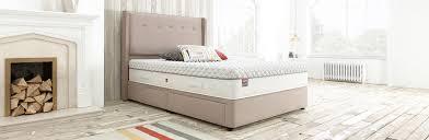 Slumberland Bed Frames by Paradise Mattress Slumberland