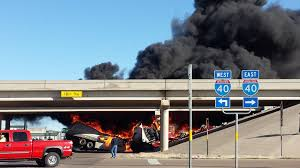 UPDATE: Fiery Crash Kills One Person After Tractor-trailer Plumm ... Amarillo Magazine September 2017 By Issuu F On The Third Floor Of City Hall At 509 Southeast 7th Avenue With 201314 Symphony Program Asking For Local Otography Submissions We Home Traffic Update Roadway Is Cleared After Cattle Truck Overturns November 2015 Summit Truck Group Watkins Mfg Inc 200 Reed Ave Odessa Tx 79761 Ypcom