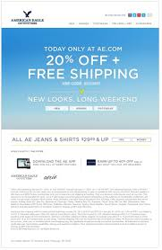 American Eagle Online Coupon Codes Free Shipping : Costco ... Rivoli Shop Uae Coupon Codes Deals 70 Off January 20 Hm Code Promo 80 Sale How To Use Emirates Pinned November 27th 40 Off At American Eagle Outfitters To Use Coupon New Code Out Today 160617 Level Shoes Adat What Are Coupons And Rezeem Your Own Style With Aepaylessercom 20 Fashion Nova Schoolquot Get August 17th 75 More 30th Extra 50