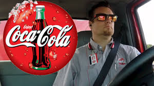 SUPER BOWL COMMERCIAL 2015 HOW TO DELIVER COCA COLA! ARE YOU THIRSTY ... Inside Cacola A Ceos Life Story Of Building The Worlds Most 13 Surprising Companies That Still Give Out Peions You Can Now Have A Sleepover In Truck Ldon Evening Careers Atlantic Bottling Company Choosing Career As Driver Cacolas Christmas Caravan Kick Off Holiday Season The Coca Developing And Mtaing Driver Manager Relationship Delivery Shares His Favorite Parts What Every Coca Cola Driver Does Day Of The Year Makeithappy European Partners Liesbeth Ribbens New Coke Classic What Says About America Time Saves 6 Minutes Per During Loading Zetes