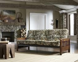 Camo Living Room Decorations by Camo Living Room Ideas Realtree Set Caldwell Sofa Kansas City