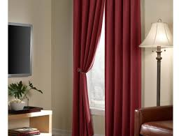 Curtains : Pottery Barn Outdoor Curtains Serve Pottery Barn ... Curtains Lowes Canada Decor Design 7 Shower Cheap Shower Curtain Sets Pics Long Eye Catching Fascating Red Gingham Uk Superb Pottery Barn Beloved Amiable Ruffled Valance Trendy Decorating Linen Blackout Drapes And Drape Navy White Modern Curtain Fniture Bathroom