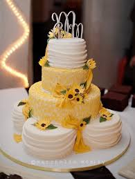 Wedding Cake Cakes Rustic Ideas Beautiful Vintage To In