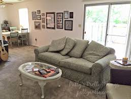 Ethan Allen Sofa Bed by Bedroom Beige Leather Armchairs With Ethan Allen Furniture For