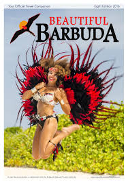 Windward Hannah Patio Furniture by Beautiful Barbuda Eight Edition 2016 By Isle Gems Publications