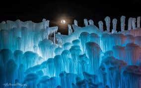 Ice Castles Coupon Eden Prairie / Chase Coupon 125 Dollars Ice Castles Review By Heather Gifford New Hampshire Castles Midway Ut Coupon Green Smoke Code July 2018 Apache 9800 Checking Account Chase Castle Nh Student Or Agency For Boat Ed Downloaderguru Sunset Wine Club Are Returning To Dillon The 82019 Winter Discount Code Midway The Happy Flammily Places You Should Go Rgb Slide Chase New