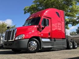 TRUCKS FOR SALE 1999 Freightliner Columbia 120 For Sale Youtube Freightliner Western Star Dealership Tag Truck Center 2019 Scadia For Sale 1439 Paper On Twitter Its Truckertuesday Take A Look At This Gretna Used Car Outlet Llc Best Of Ingridblogmode Peterbilt 389 Resource 2011 113 Cook Chevrolet Elba Al Mamotcarsorg 2005 Fld132 Classic Xl Truckpapercom Desoto 2017 Lubbock Sales Tx 2006 Dump Truck Cars Trucks