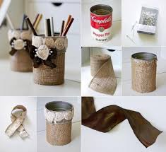 Home Decor Craft Ideas Impressive Inspiration 10 On Design