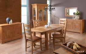 Kitchen Table Sets Ikea Uk by Marvelous Ikea Kitchen Table And Chairs And Dining Table Sets Ikea