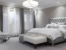 Modern Bedroom Decoration Magnificent Ideas Fdcaeba Classic Decor