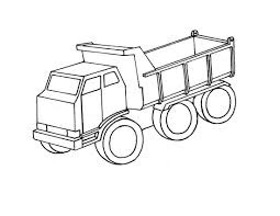 Dump Truck Coloring Pages Sheet - Grig3.org Dump Truck Coloring Page Free Printable Coloring Pages Page Wonderful Co 9183 In Of Trucks New Semi Elegant Monster For Kids399451 Superb With Inside Cokingme Pictures For Kids Shelter Lovely Cstruction Vehicles Garbage Toy Transportation Valid Impressive 7 Children 1080