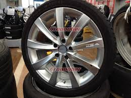 100 Tire By Mark X Estima Odyssey Try On All Means Weds ZEA STYLE FN KENDA KAISER TRIANGLE TR968 80Jx194011435H For Sale Croooober