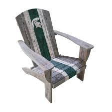 MICHIGAN STATE WOODEN ADIRONDACK CHAIR Nine Luxury Wooden Pub Chairs Micropub Shed Home Bar Man Cave Woman Breweriana In Bradford West Yorkshire Gumtree Vintage Bourbon Whiskey Barrel Chair My New Man Cave Small But Comfortable Sorry For Odd Lighting Denman Italian Leather Cherrywood Set Gifts Guys Recliners Gift Ideas Boyfriend Fathers Day Whlist 5 Mancave Must Haves Taskers Of Accrington Bus Bench Seating Man Cave Retro Diner Seats Ding Cafe Funky C 5183 Power Recliner With Headrest By Warehouse M At Pilgrim Fniture City Mancave Gedblog Check Out Best Home Furnishings Monroe Camo Rocker Shopyourway