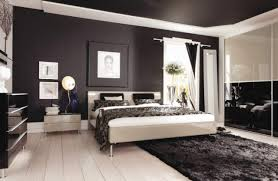 Young Adult Bedroom Ideas Most Latest Design For 2018