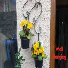 Wall Decoration Ideas From Waste Material Awesome How To Make Hanging At Home Out Of