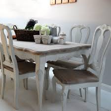 Upholstered Dining Chairs Clearance Closeout Room Sets In Plans 11