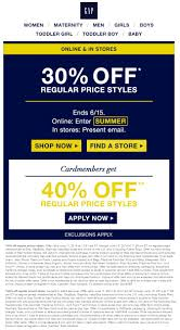 Gap Coupons Com - Foxwoods Casino Hotel Discounts How To Save Money At Gap 22 Secrets From A Seasoned Gp Coupon Code Corner Bakery Coupons Printable Shop For Casual Womens Mens Maternity Baby Kids Coupon Baby Gap Skin Etc Friends And Family Recycled Flower Pot Ideas Lampsusa Ymca Military Discount Canada Place Cash Anaconda Free Shipping Finally Parallels Coupons Bridge The Between Mac And Pinned May 2nd 10 Off 30 Kohls Or Online Via Promo Om Factory 1911 Sale 45 Uae Promo Code Up 50 Off Codes Discount