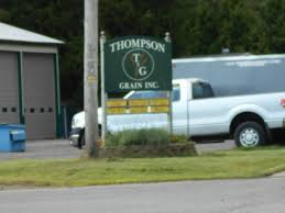 New York State Of Mind: THOMPSON GRAIN, INC. AND PUBLIC SCALES ... Natsn New Transit Truck Stop How To Weigh Your Rv On A Cat Scale Youtube About Scales Center Of Arizona Weighing In Digital Nicholas Gerbis Near Me Public Survivor Otr Steel Deck Works Loadritcales Weighbridge Max 135 T Eprc Series Cardinal Videos Strathroy Ontario Inc Service And Sales Revell 124 Roumaster Bus Model Model Vehicles Pinterest Automation Software Payload Pro Toledo Carolina