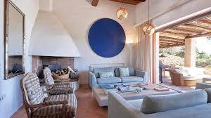 photos of villa finca dalt yundal in ibiza ibiza house renting