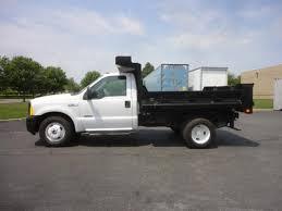Used Dump Truck Tailgate