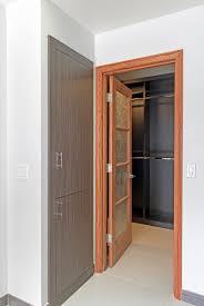 Oakcraft Cabinets Phoenix Az by Garages Storage Cornerstone Cabinet Company