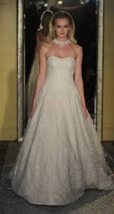 lace and crystal perfection from oleg cassini at david u0027s bridal