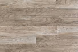 Wood Floor Texture Cozy Popular Minimalist Floors Contemporary