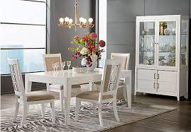 sofia vergara dining room set intended for encourage clubnoma com