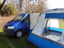 CUBO BREEZE - INFLATABLE DRIVEAWAY CAMPER VAN AWNING -FITS ALL ... Awning Rails Vw T4 Transporter 19 Tdi Camper Cversion Forum T5 Three Zero Blog Cnection Methods For Your Drive Away T5 California Awning On Standard Transporter Rail Kent And Surrey Campers Van Guard T6 2 Ulti Roof Bars With Kit Pull Out For Volkswagens Other Campervans Outhaus Uk Eurotrail Florida Campervan Sun Canopy 300x240cm Lwb Quired Attaching Awnings Or Sunshades 30 Best Transporters In Dguise Images Pinterest Awnings Bridge Cversions Alinium Vee Dub