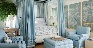 Henredon Bedroom Set by Henredon Furniture Classic Furniture And Timeless Furniture