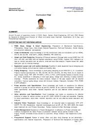 Resume Epc Project Engineer Objective Statements Format For ... Project Engineer Resume Sample Pdf New Civil For A Midlevel Monstercom Manufacturing Unique 43 Awesome College Senior Management Executive Eeering Offer Letter Format For Mechanical Valid Fer Electrical Objective Marvelous Design Example Beautiful Control 18 Impressive Samples Velvet Jobs Similar Rumes Manager Desktop Support Best It How To Get People Like Cstruction Information
