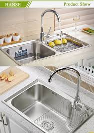 Kitchen Sink New Kitchen Drying Rack For Sink Nice Home Design