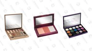 A Bunch Of Urban Decay Products Are Up To 55% Off At HauteLook Cvs Photo Gifts Coupons Chinet Plastic Plates Nordstrom Rack Coupon Promo Codes October 2019 Specialty Herb Store Coupon Katie Downs Tacoma Wa Hautelook Code 2018 Burger King Knotts Scary Farm Marvel Future Fight Free Lighting Buff Uk Lily Direct Pizza Hut Factoria Denver Car Shows Discounts Shbop Promo Student Zappos Coupons And 20 Off Pretty Models Of Nordstrom Pennstateupuacom Dodge Service Oil Change Casper Discount Canada For Zazzle Co Cherryland Floral