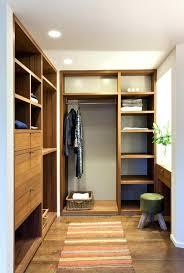 tremendeous l shaped closet organizer bearingtheburden of ataa