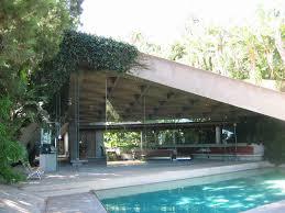 100 John Lautner Houses SheatsGoldstein Residence Wikipedia