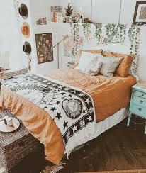 designer italienische schlafzimmermöbel luxus betten