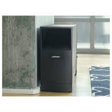 Bose Ub 20 Wallceiling Bracket by Buy Bose 7209625100 Am10 Series V Home Theatre Speaker Ub20 Series