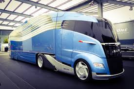 Streamlining Europe's Truck Fleets To Meet CO2 Targets About Us Auction Transport Opinion Piece Own The Open Road Tips For Trucking Owndrivers We Will It Containerized Freight Hauling Special Dlc Truck Simulator Wiki Fandom Powered By Wikia Tesla Semi Already Gets Preorders From Walmart Just Received Its Largest Preorder Of Trucks Yet The Verge Inc Ups Rumes Operations After Workers Approve Contract Avoid Volvo Trucks Unveils Hybrid Powertrain For Heavyduty Has Scania Labatory Goes Fossil Free Group Streamling Europes Truck Fleets To Meet Co2 Targets Power Motoryacht
