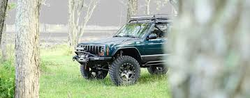 Jeep Cherokee Xj Floor Pans by Cherokee Xj U2014 Davis Autosports