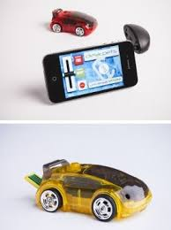 Desk Pets Carbot Youtube by 35 Best Deskpets Pinners Images On Pinterest Android