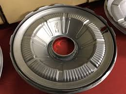 NOS 66-77 FORD TRUCK / BRONCO 4X4 HUBCAPS C7TZ-1130-H C6AZ-1130-G ... Vintage 1960s Ford Truck F250 Dog Dish Hubcaps 1967 1968 1969 1970 Changed Its Shoes Enthusiasts Forums F150 Xlt Chrome Wheel Skins Covers 17 2015 4pc 16 Hub Caps Fits Ford Truck Econoline Van Chromesilver Set Of 2 Cover Old Car 1941 Wikipedia 4pc Van For Inch 7 Lug Slot Rim Steel 1pc Ford Econoline Silver Rims Id To Add Intended 41 Hubcaps Scale Auto Magazine Building Plastic Resin 1942 Clock 1946 Hubcap Classic Etsy