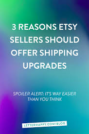 Etsy Shop Tips: 3 Reasons You Should Be Offering Shipping ... Etsy Fee Increase Frustrates Shop Owners Who May Look To New Tutorials Free At Techboomers Coupon Code Darty How Get Multiple Coupon Inserts For Free Eve Pearl 2018 Outdoor Playhouse Deals Codes And Promotions Makery Space Codes Canada Freecharge Vintage Seller Encyclopedia Aggiornamenti Di Mamansucre Su Current Cricut Deals Thrifty Thriving Live Paper Help Discount Hire Coent Writer Create Handmade Community Amazon Forums