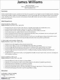 Public Health Resume Sample From Best Architecture Template Landscape