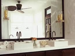 Bronze Bathroom Faucets Walmart by Elegant Pieces Oil Rubbed Bronze Bathroom Accessories