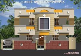 Home Front Design Amazing 3 Small House Elevations - Gnscl Floor Plan Modern Single Home Indian House Plans Building Elevation Good Decorating Ideas Front Designs Simple Exterior Design Home Design Httpswww Download Tercine Beauteous Small Elevations New Erven 500sq M Modern In In Style Best