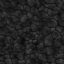 Stone Ground Tileable Texture