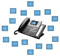 VOIP Phone Systems | Nodes Up Network And Phone Solutions Yealink W52p Ip Dect Phone W52h Cordless Handset 2pack Benefits Of Voip Blueline Telecom Bicom Systems Pbx Cloud Services Fxo Fxs Gateways 481632 Ports Ofxs Voip Nodes Up Network And Solutions Hosted Tietechnology Business Features Hiline Supply Ip Pbx Solution Voip Axvoice Voip Service Provider Full Review Sa Soft Voipswitch Android And Ios Apps 1 Pittsburgh Pa It Perfection Inc