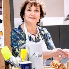 cours de cuisine a domicile plédran côtes d armor cuisine à domicile donne cours de